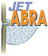 Jet Abra