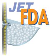 Jet Fda