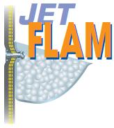 Jet Flam
