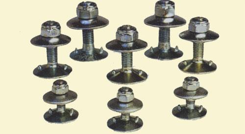 Organe asamblare cupe