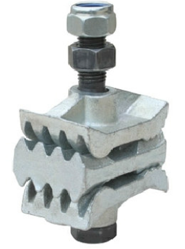 Dispozitiv asamblare maxgrip