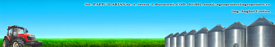 Banner-Agroproiect