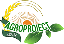 AGROPROIECT