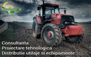 Tractor-Agroproiect-Echipamente-Piese-de-schimb-agricole