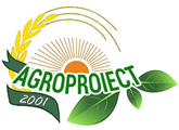AGROPROIECT