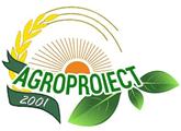 agroproiect_logo