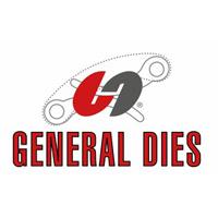 GENERAL DIES