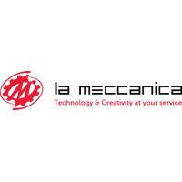 LA MECCANICA